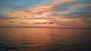 Siesta Key Florida Charter Services - gulf coast sunset cruise