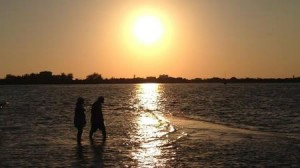 Siesta Key Florida Charter Services - tour breathtaking Sarasota and Siesta Key